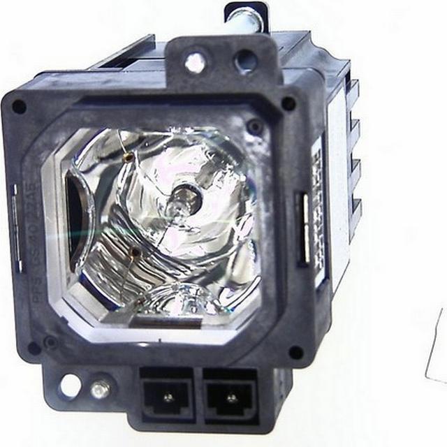 JVC Originallampa med originalhållare BHL5010-S