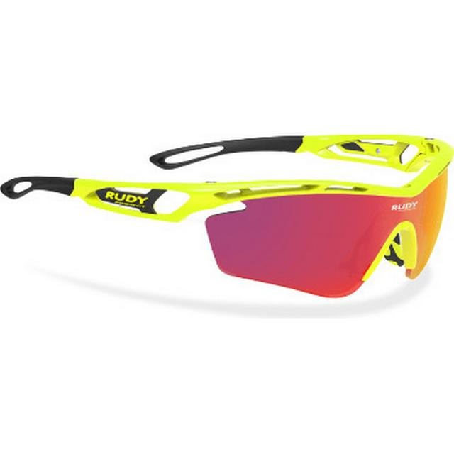 Rudy Project Tralyx SP394076-0000