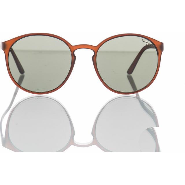 Le Specs Swizzle LSP1302160