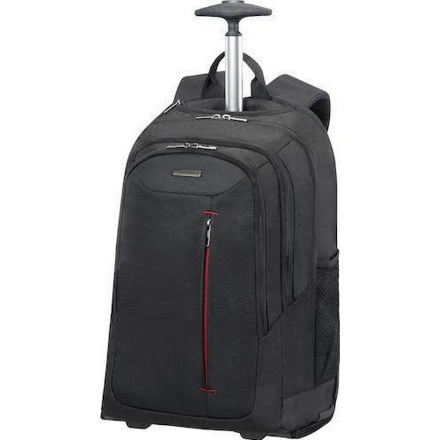 "Samsonite GuardIT 16"" - Black"