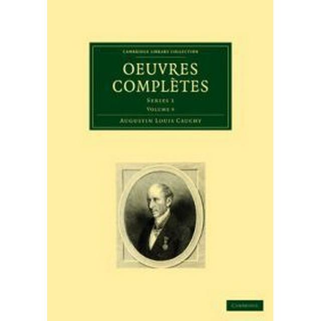 Oeuvres Completes (Pocket, 2009)