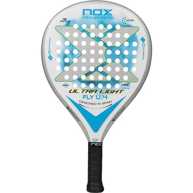 NOX Fly U.4