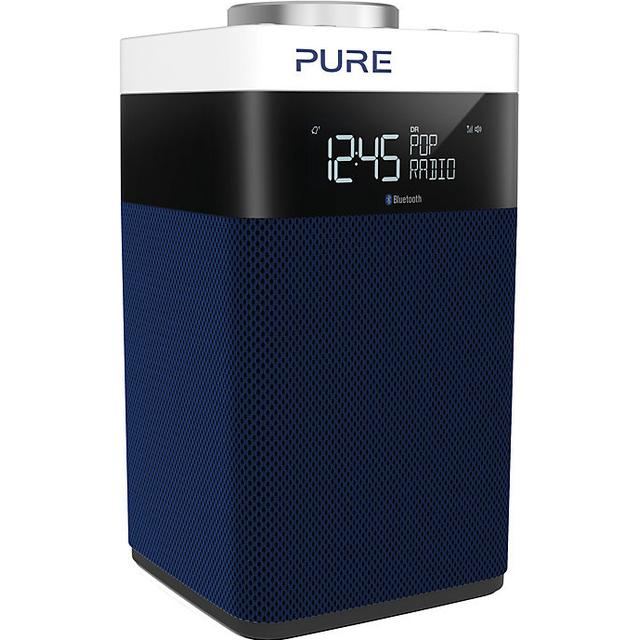 Pure Pop Midi S