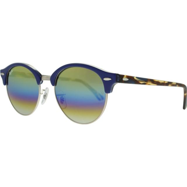 Ray-Ban Clubround RB4246-1223C4