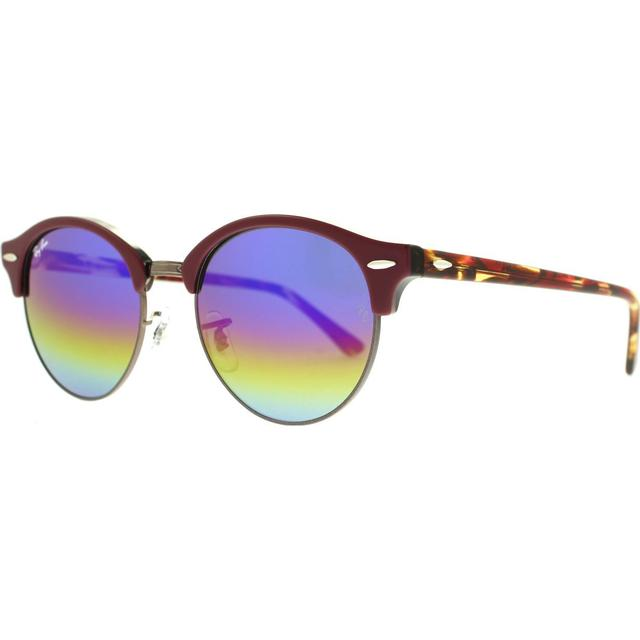 Ray-Ban Clubround RB4246-1222C2