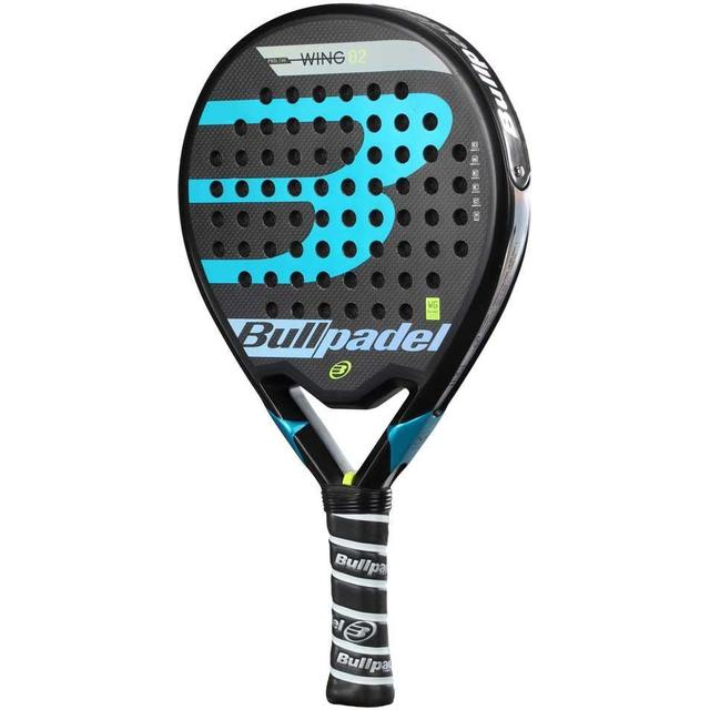 Bullpadel Wing 2 2018
