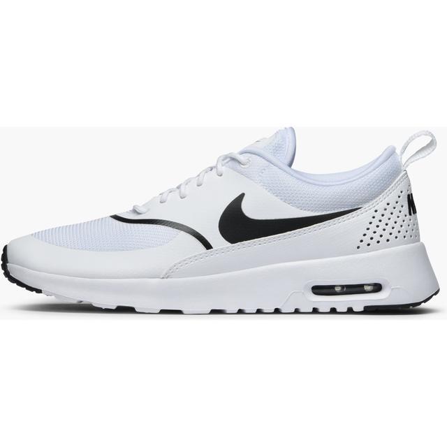 Nike WMNS Air Max Thea - White