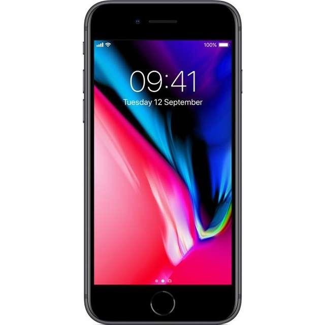 billig iphone 7 plus utan abonnemang