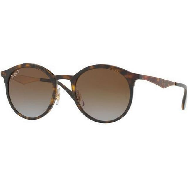 Ray-Ban Emma (RB4277 710/T5)