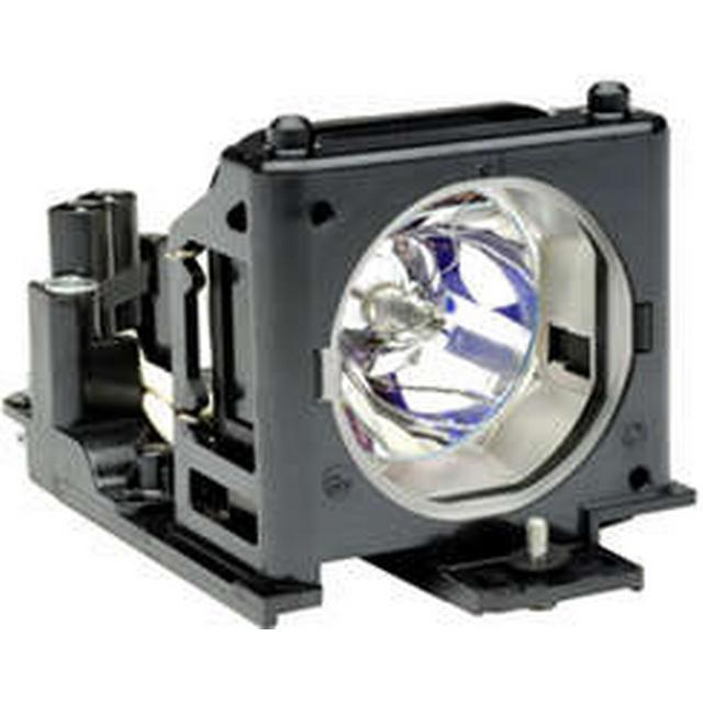 Benq Originallampa med originalhållare 5J.J9M05.001
