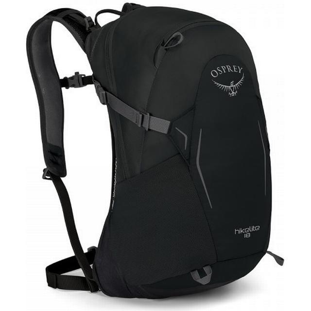 Osprey Hikelite 18 - Black