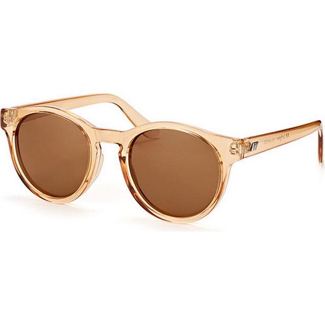 Le Specs Le Specs Hey Macarena LSP 1702028