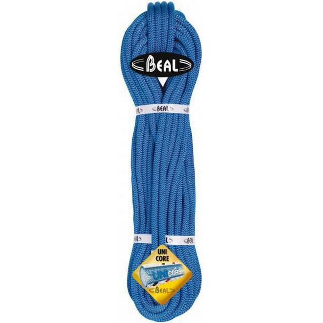 Beal Wall Master 10.5mm 50m