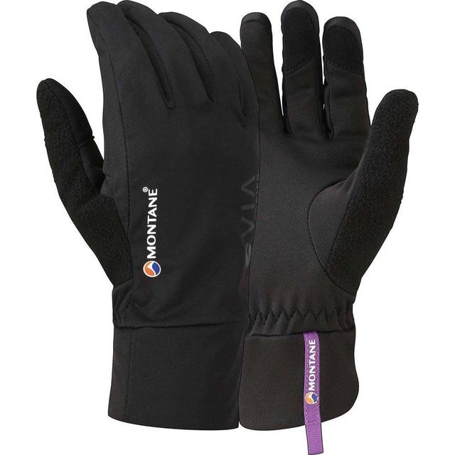 Montane VIA Trail Glove W
