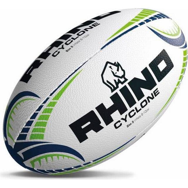 Rhino Cyclone