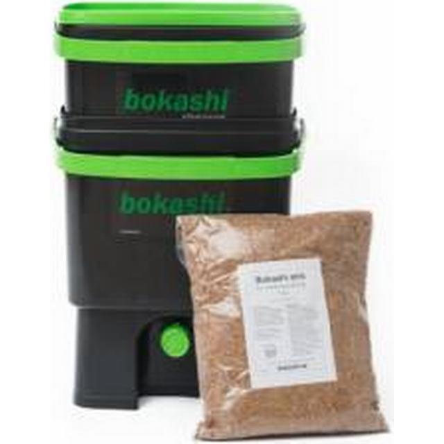 Bokashiworld 211-102