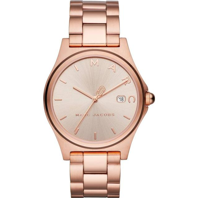Marc By Marc Jacobs Henry (MJ3585)