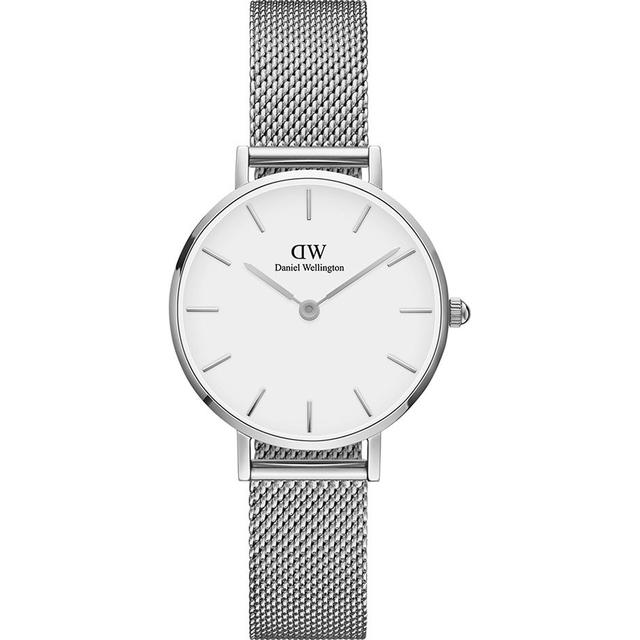 Daniel Wellington Petite Sterling (DW00100220)