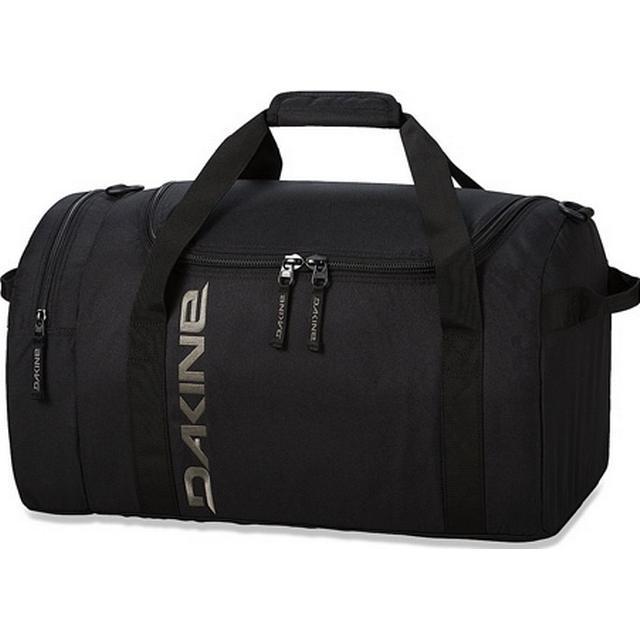 Dakine EQ Bag 31L Duffle - Black