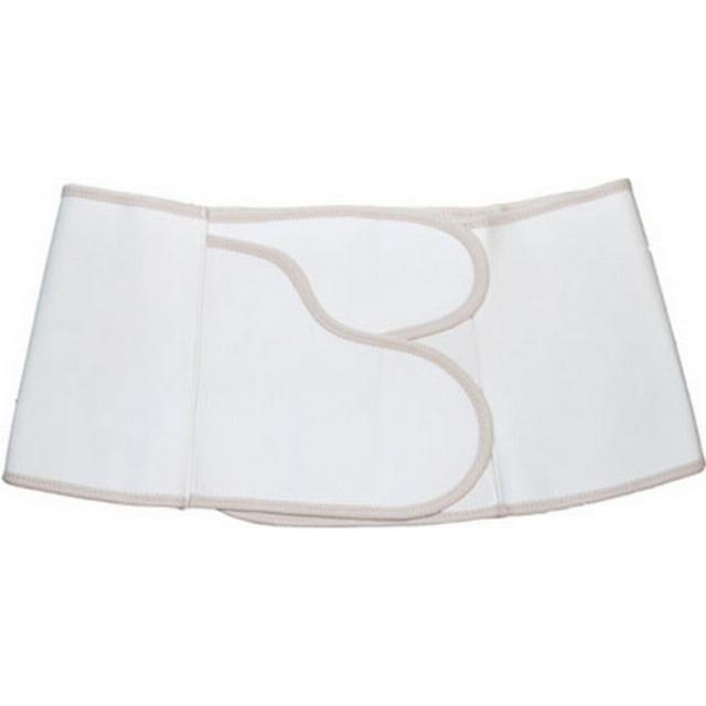 Belly Bandit B.F.F. Belly Wrap Cream