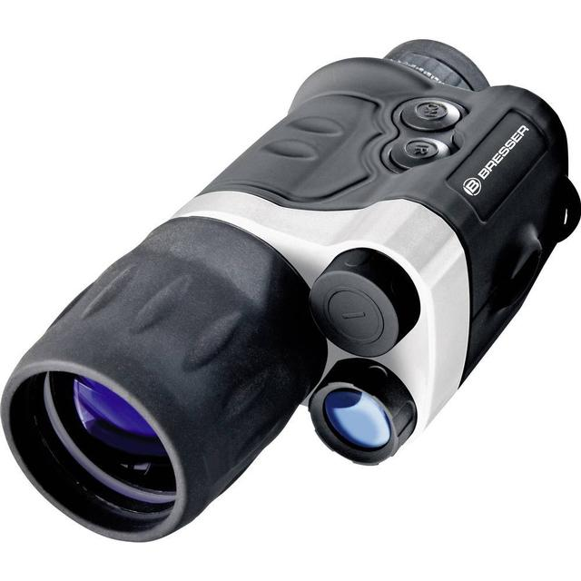 Bresser Night Spy 3x42