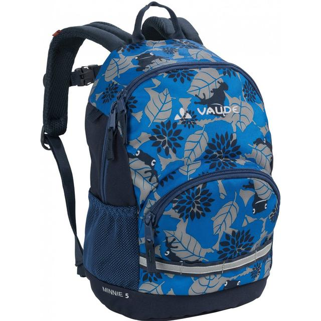 Vaude Minnie 5 - Radiate Blue