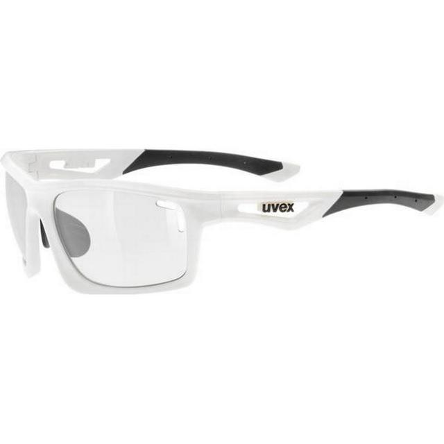 Uvex Sportstyle 700 White