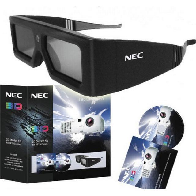 NEC NP01SK