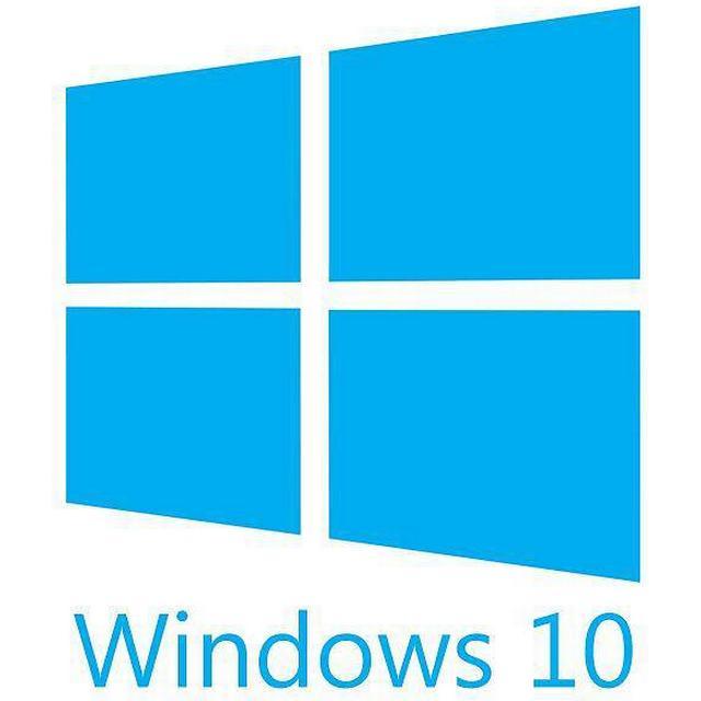 Microsoft Windows 10 Pro Swedish (32-bit OEM)