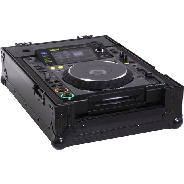 Zomo PC-2000 MK2 NSE
