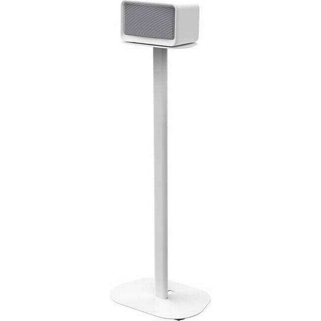 Hama Universal Speaker Stand