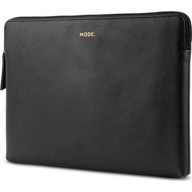 dbramante1928 Paris MacBook Pro Case 13'' - Night Black