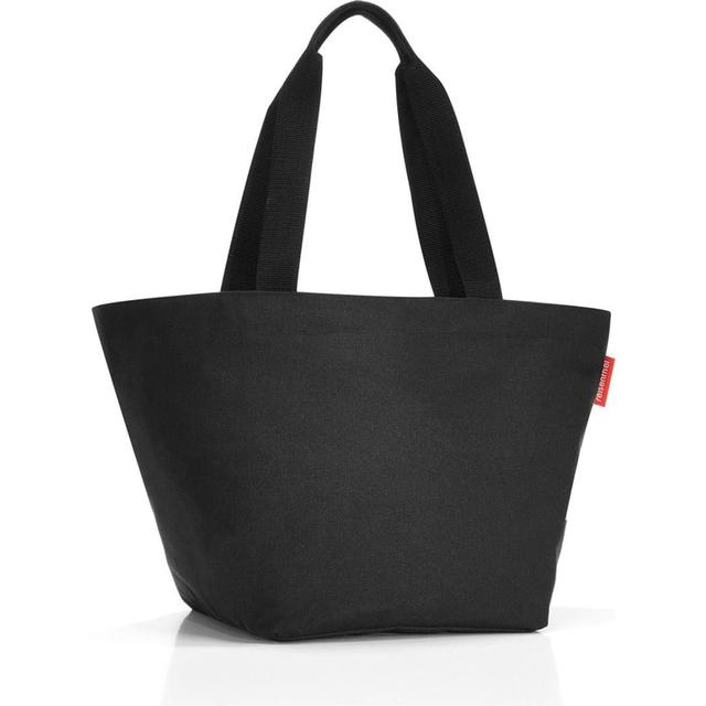 Reisenthel Shopper M - Black