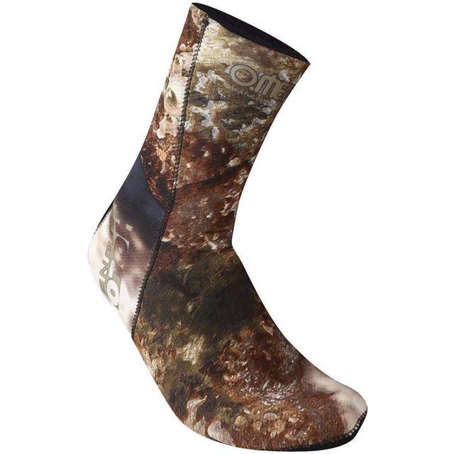 Ology Holo Stone Sock 2.5mm