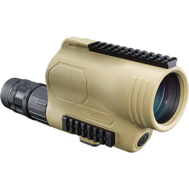Bushnell Legend Tactical 15-45x60