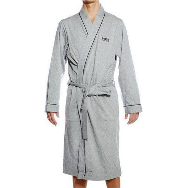 Hugo Boss Kimono BM - Grey