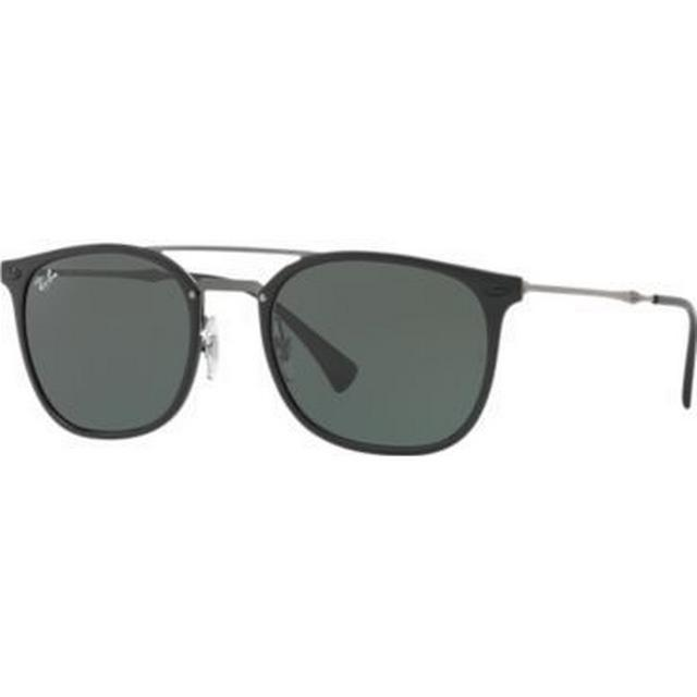 Ray-Ban Lightray RB4286   601/9A