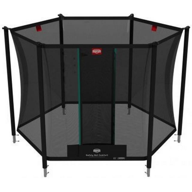 Berg Safety Net Comfort 300cm
