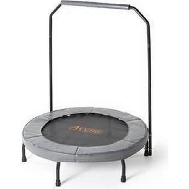 Avyna Trampoline with Bracket