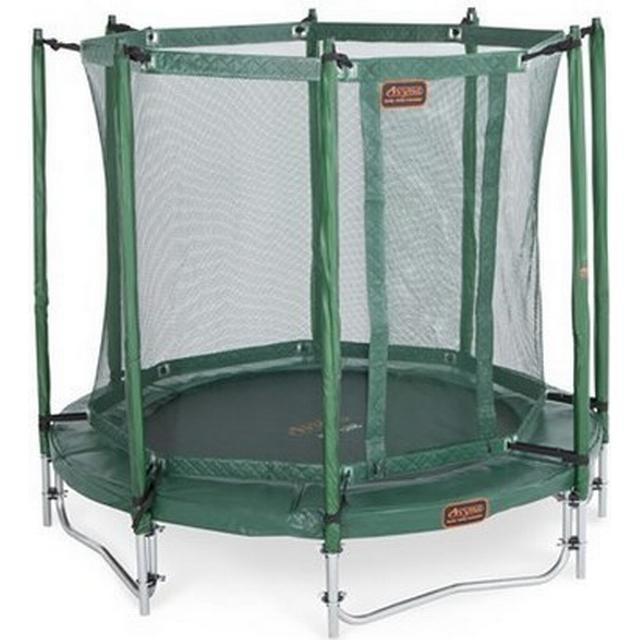 Avyna Pro-Line 6 200cm + Safety Net
