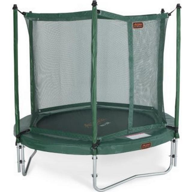 Avyna Pro-Line 10 305cm + Safety Net