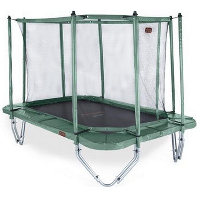 Avyna Pro-Line 238 380x255cm + Safety Net