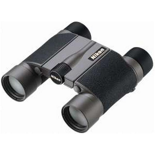 Nikon HG L DCF 10x25