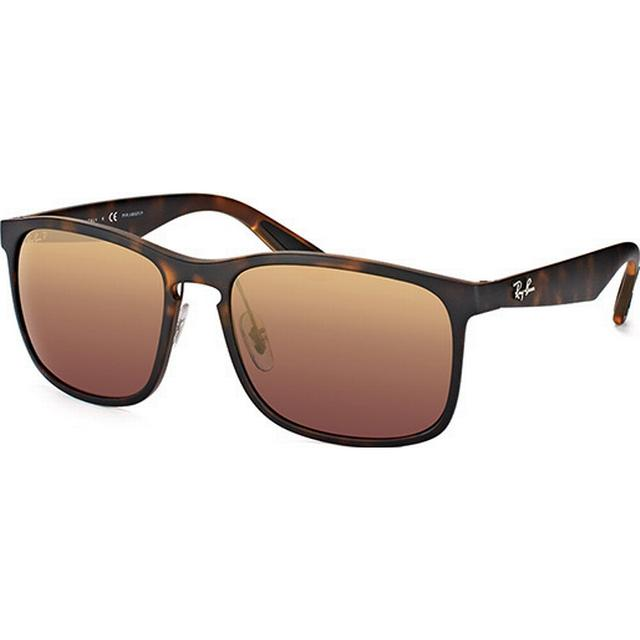 Ray-Ban Chromance Polarized RB4264 894/6B