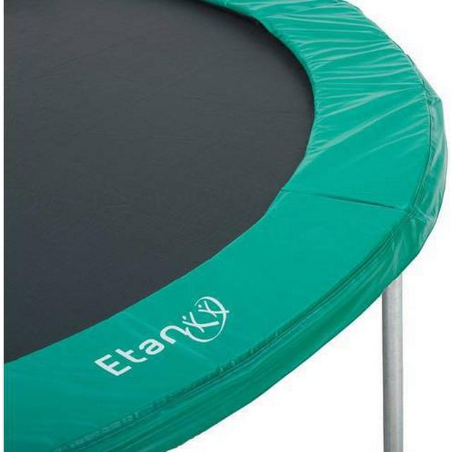 Etan Basic 12 Edge Cushion 366cm