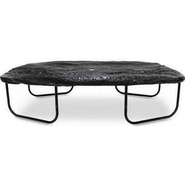 Exit Trampoline Weather Cover 244x366cm