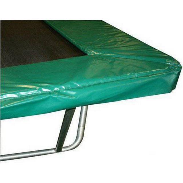 Avyna Pro-Line Edge Cushion 380x255cm