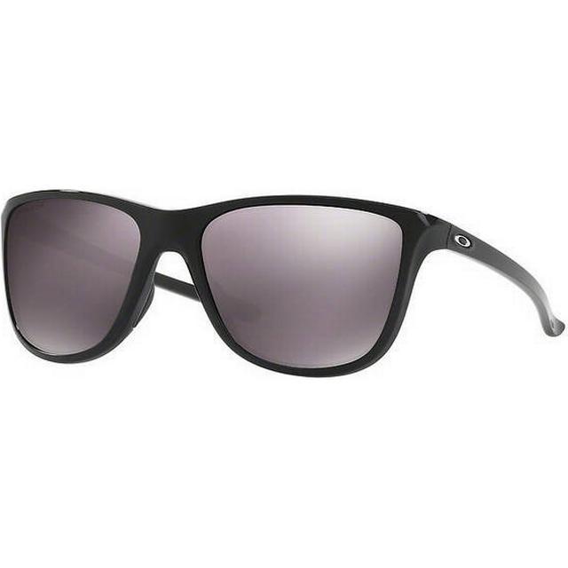 Oakley Reverie OO9362-0755