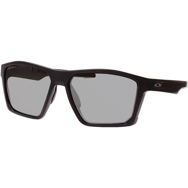 Oakley Targetline OO9397-0258