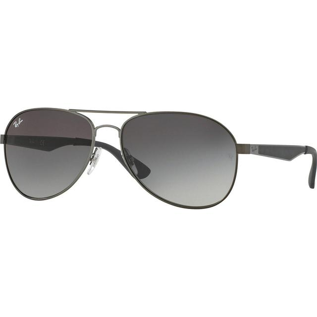 Ray-Ban Polarized RB3549 029/11